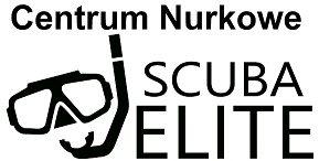 System rezerwacji Scuba Elite